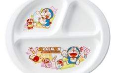 Серия «Doraemon» (номер 23)