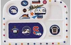 Серия «Shinkansen» (номер 20)