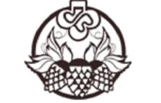 АО «Сыктывкарпиво» (г. Сыктывкар)