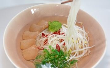 Кафе Фо Ми - сеть кафе вьетнамской кухни с вкуснейшими блюдами
