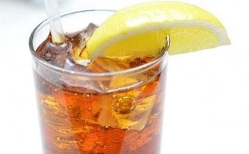 Replica the drinks