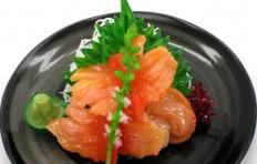 Ark shell (sashimi)
