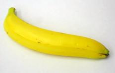 Banana (large)