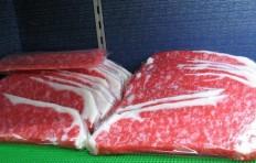 Beefsteaks-3