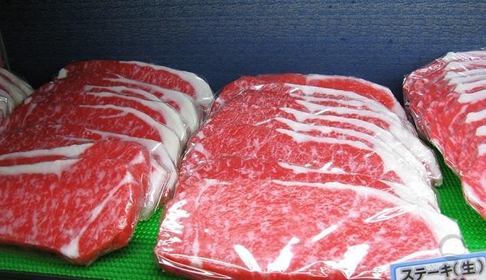 Beefsteaks-4
