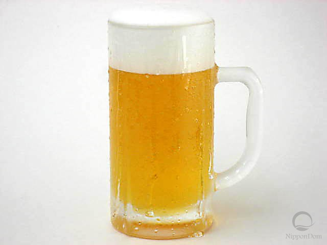 Mug of beer (330 ml)-2