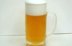 Mug of beer (435 ml)-1