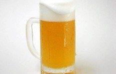 Mug of beer (435 ml)-3