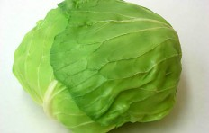 Small cabbage (170/90mm)