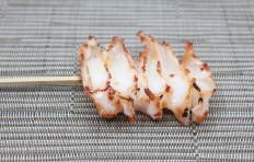 "Yakitori ""Cartilage"""