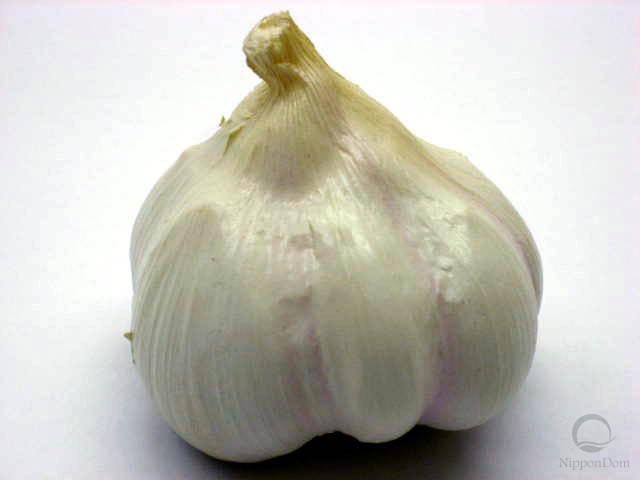 Garlic (66/60mm)