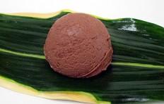 Chocolate ice cream (20)