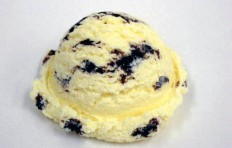 Chocolate chip vanilla ice cream-1
