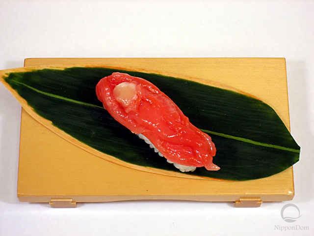Ark clam-6