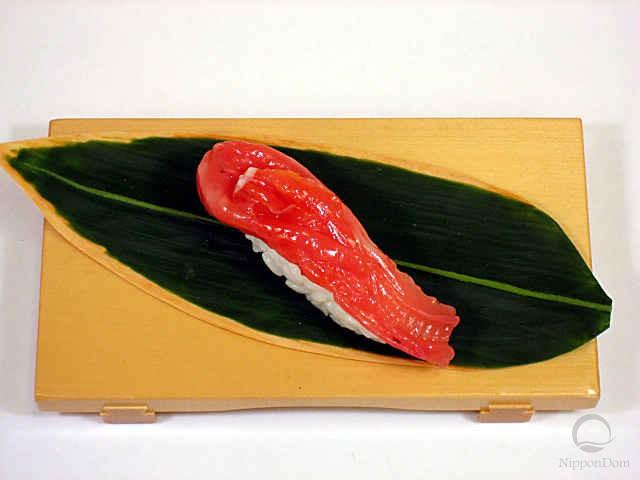 Ark clam-7