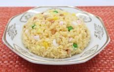 Fried rice-2