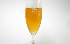 "Glass of beer ""Kirin"" (330 ml)-2"
