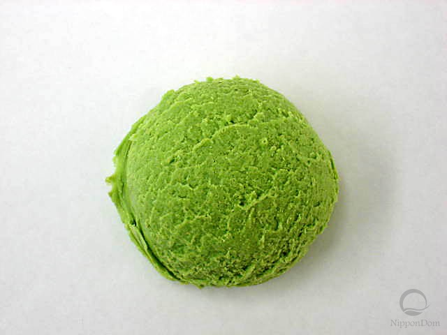Green tea (16)-1