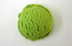 Green tea (18)