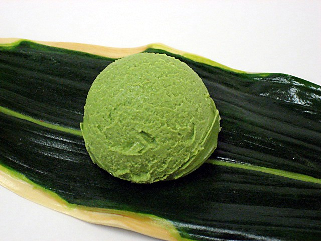 Green tea (20)