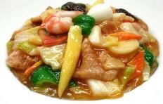 Муляж овощей «Hachitakarana»-2