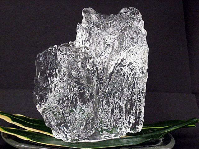 Ice (1100 g)
