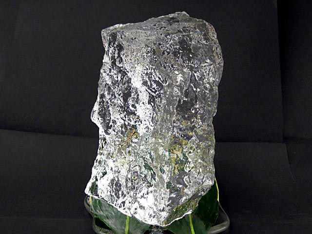 Ice (1600 g)