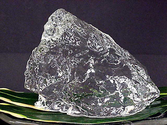 Ice (830 g)