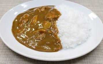 Муляжи блюд - Индия