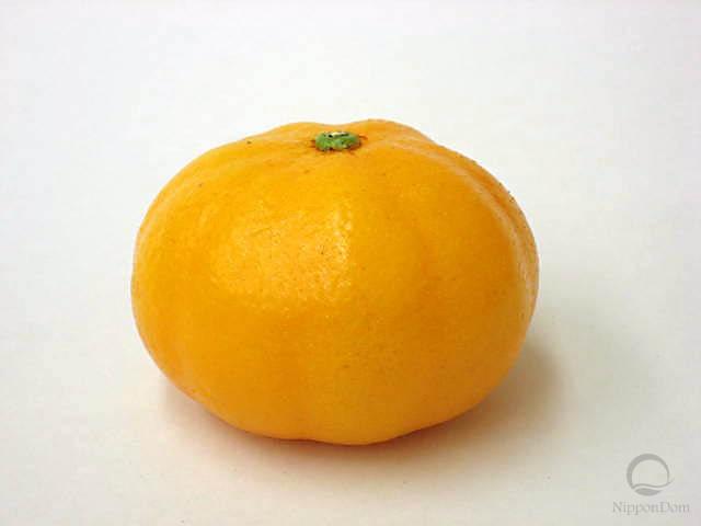 Mandarin-1