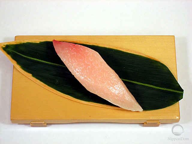 Marlin-4
