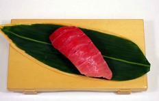 Medium toro (tuna)-6