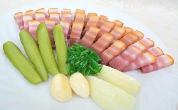 Стоимость муляжа «Смоленская закуска» 209 $