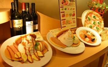 Соблазнительные муляжи десертов помогут вам раскрутить ресторан