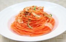 Neapolitan spaghetti-4