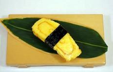 Omelette-6