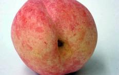 Peach (small)