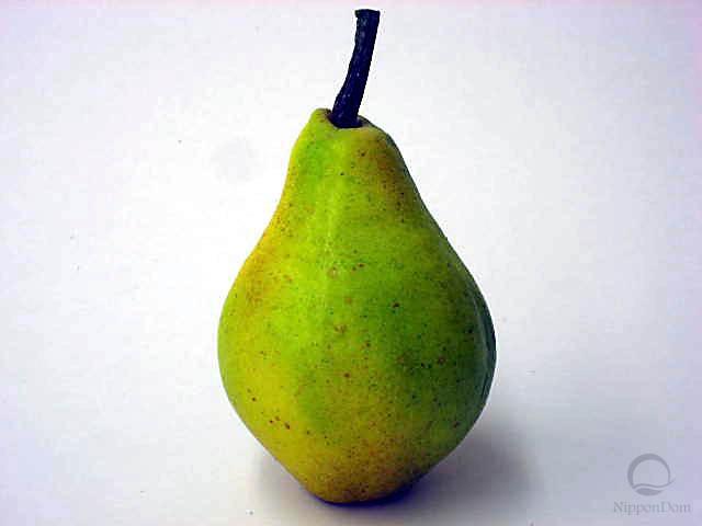 Pear-2