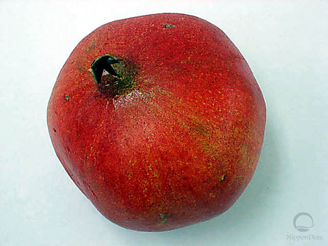 Pomegranate (large)
