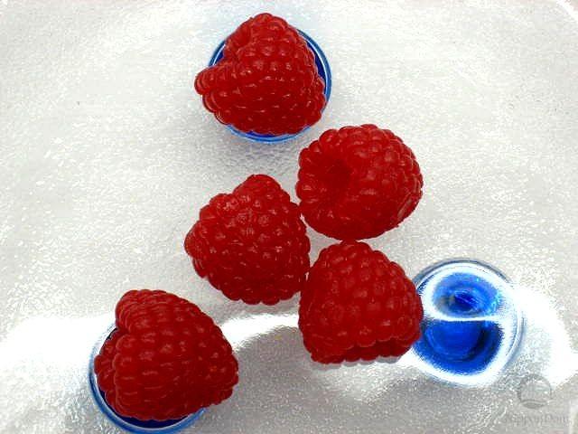 Raspberry (large)