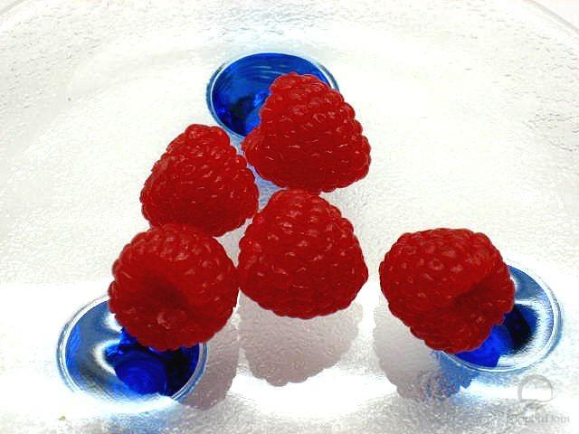 Raspberry (small)