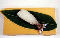 Raw shrimp-1