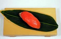 Salmon-22