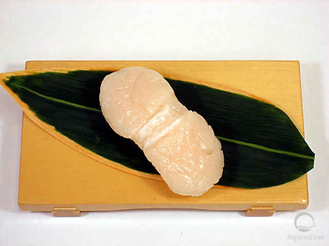 Scallop (large)
