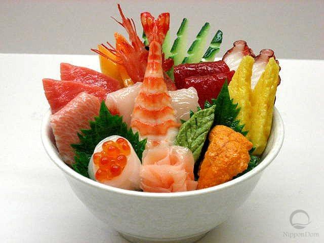 Seafood bowl-2
