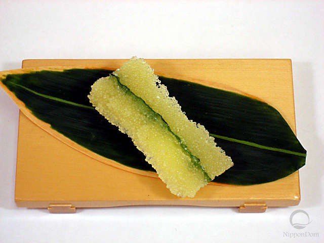 Seaweed-3