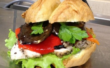Sandwich Nippondom
