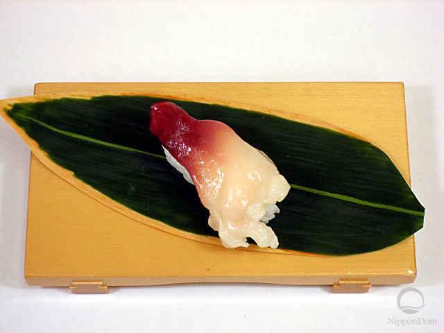Shellfish-8
