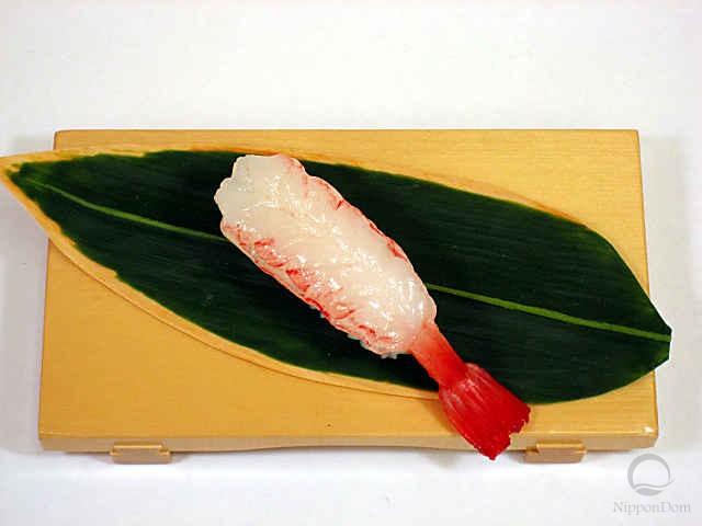 Shrimp-10