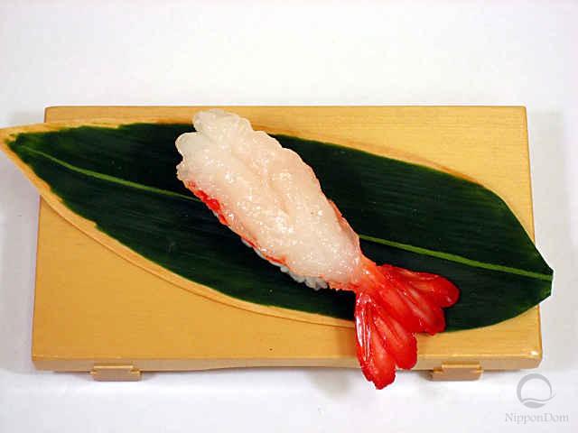 Shrimp-11